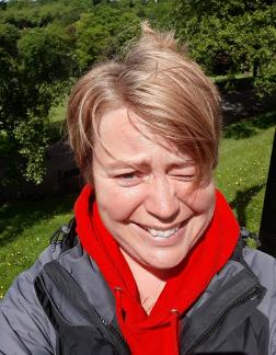 photo of jess phelps